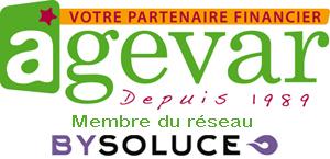 Agevar, votre partenaire spécialisé dans les crédits et prêts