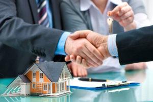 Agavr - Scpacilisé dans le crédit immobilier