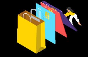 Agevar - Spécialisé dans le Crédit consommation